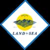 land_and_sea-01e